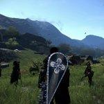 Dragon's Dogma: Dark Arisen annunciato per Nintendo Switch, il primo trailer e la data di uscita