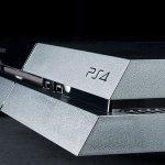 PlayStation 4, il 2018 in un trailer celebrativo