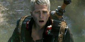 Scalebound uscirà su PC, il video del multiplayer