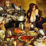 Dragon's Crown Pro in un trailer comparativo
