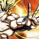 Dragon Ball Xenoverse 2, il trailer di Gogeta SSGSS