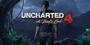 Uncharted 4: Fine di un ladro, il trailer della modalità Survivor