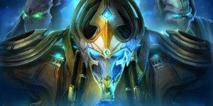 Il trailer di lancio di StarCraft II: Legacy of the Void e quello di Nova Covert Ops