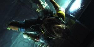Final Fantasy X   X-2 HD Remaster banner