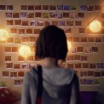 Life is Strange 2, la data e il teaser del primo episodio