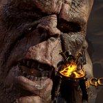 PlayStation Plus, Destiny 2 e God of War III Remastered tra i giochi di settembre 2018