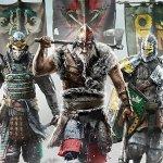 For Honor, il trailer dell'evento a tempo dedicato ad Assassin's Creed