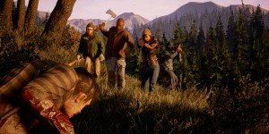 State of Decay 2 banner
