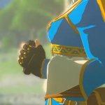The Legend of Zelda: Breath of the Wild e Super Mario Odyssey supporteranno il visore VR Nintendo Labo