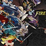 Fire Emblem Heroes, l'eroina Yune nel nuovo trailer