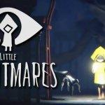 Little Nightmares, il trailer della versione Nintendo Switch