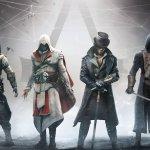 Assassin's Creed Odyssey sarà il prossimo capitolo della serie, ambientato nell'antica Grecia?