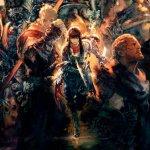 Final Fantasy XIV, il nuovo trailer della collaborazione con Monster Hunter: World