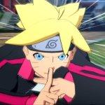 Naruto to Boruto: Shinobi Striker, il trailer di lancio