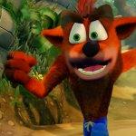 Crash Bandicoot N. Sane Trilogy, una nuova data su PC, Nintendo Switch e Xbox One