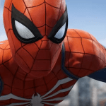 Marvel's Spider-Man, il trailer di lancio di gameplay