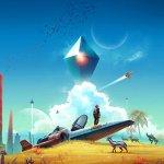 No Man's Sky, l'evoluzione del gioco nel nuovo trailer