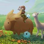 Yonder: The Cloud Catcher Chronicles, la data su Nintendo Switch e il nuovo trailer