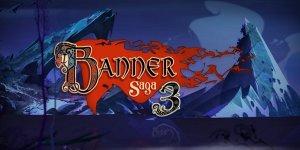 The Banner Saga 3, il trailer di Fasolt inaugura una serie di video sui personaggi del gioco