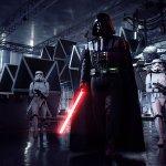 Electronic Arts avrebbe cancellato il videogioco open world ambientato nell'universo di Star Wars