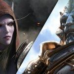 World of Warcraft, due trailer per la storia di Battle for Azeroth
