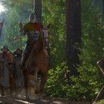 Kingdom Come: Deliverance, il primo trailer del DLC From the Ashes