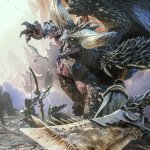 Monster Hunter: World, la collaborazione con The Witcher 3: Wild Hunt è ora disponibile, ecco il trailer
