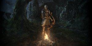 Dark Souls: Remastered, il trailer di lancio su Nintendo Switch
