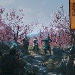 Total War: Three Kingdoms, il trailer in CG di Cao Cao