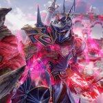 E3 2018, il trailer della storia di Soul Calibur VI