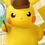 Detective Pikachu, un caso non troppo complesso – Recensione