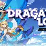 Dragalia Lost, Nintendo e Cygames uniscono le forze per un action RPG