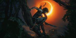 Shadow of the Tomb Raider, il trailer di lancio del DLC The Grand Caiman