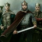 A Total War Saga: Thrones of Britannia semplifica ma non innova – Recensione