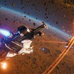 Everspace approda su PlayStation 4, per la gioia degli aspiranti piloti di caccia stellari – Recensione