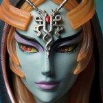 The Legend of Zelda: Twilight Princess, due video presentano la nuova statuina di Midna targata First 4 Figures