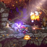 Battle Princess Madelyn in un nuovo trailer