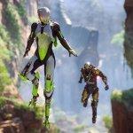 E3 2018, tutto quello che sappiamo su Anthem, la nuova scommessa di BioWare