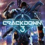 E3 2018, Terry Crews distrugge qualsiasi cosa nel trailer di Crackdown 3