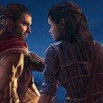 E3 2018, nuovi screenshot 4K svelano gameplay e personaggi di Assassin's Creed Odyssey