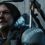E3 2018, le aspettative e le speranze di Lorenzo