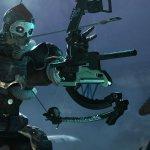 Destiny 2: I Rinnegati, un trailer per le armi e le armature