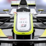 F1 2018, un giro a Hockenheimring nel nuovo video di gameplay