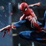 Marvel's Spider-Man: Territori Contesi, l'entrata in scena di Testa di martello – Recensione