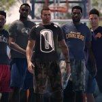 E3 2018, il primo trailer e la data di uscita di NBA Live 19