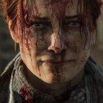 Overkill's The Walking Dead è stato cancellato