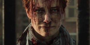 Overkill's The Walking Dead, il trailer della seconda stagione e la guida di sopravvivenza