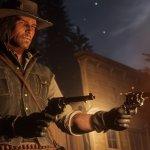 Red Dead Redemption 2 e l'ingombrante paragone con Grand Theft Auto V
