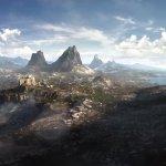 E3 2018, The Elder Scrolls VI svelato con un teaser