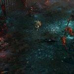 Warhammer: Chaosbane, il trailer della prima fase della beta chiusa